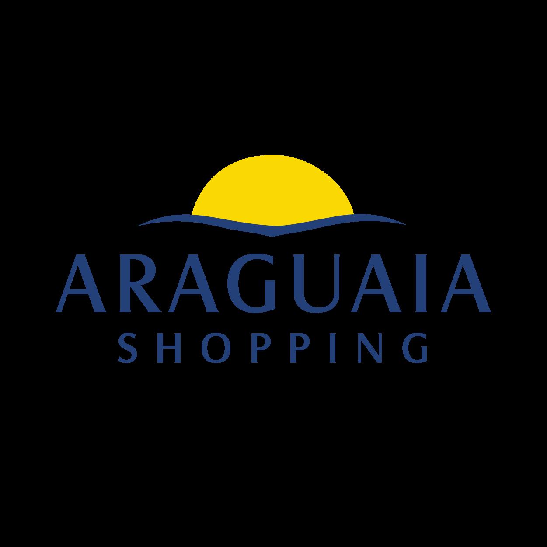 clientes-iltda_ARAGUAIA