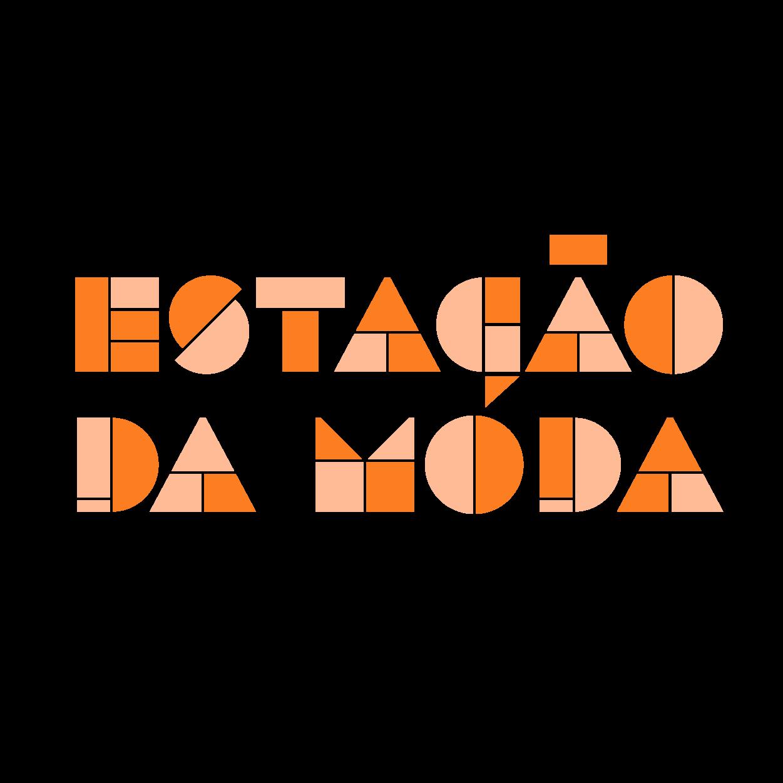 clientes-iltda_ESTACAO